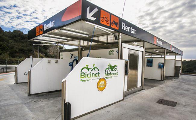 bicinet2