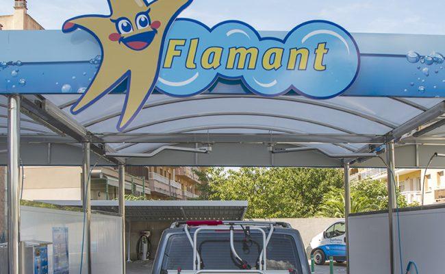 flamant1